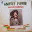 AMEDEE PIERRE - Reconciliation - 33T