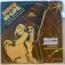 ORLANDO JULIUS EKEMODE - Disco hi-life - 33T