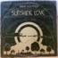 RIKKI ILILONGA - Sunshine love - 33T