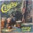 CLAUDY - Cheche la vie - 33T
