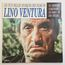 VARIOUS - Les Plus Belles Musiques Des Films De Lino Ventura - 33T Gatefold