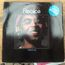 GILBERTO GIL - Realce - 33T