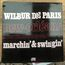 wilbur de paris marchin' & swingin'