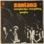 santana everybody's everything / guajira