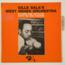GILLES SALA - Rythmes Des Antilles - 45T (SP 2 titres)