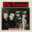 The Damned - Cover Versions Live - 45T SP 2 titres