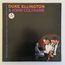 DUKE ELLINGTON & JOHN COLTRANE - Duke Ellington & John Coltrane - 33T Gatefold