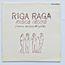 RIGA RAGA - Musica Nòstra (Musica Occitana Del Poble - 33T