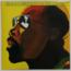 MANU DIBANGO - GONE CLEAR - Gone Clear (Afro/Jazz Funk) - LP