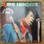JIMI HENDRIX - Greatests hits - 33T
