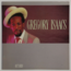 GREGORY ISAACS - Out Deh (Reggae) - 33T