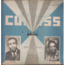 CUTLASS BAND - Masoa Kenten Hunu Kwa - LP