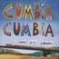 CUMBIA CUMBIA (VARIOUS) - Cumbias de Oro de Colombia - 33T