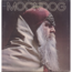 MOONDOG - Moondog - LP Gatefold