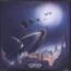 SUN RA - Cosmos - LP