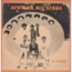 AFRICAN ALL STARS - les champions - LP