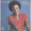 OBY ONYIOHA - I want to feel your love - LP