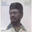 PHAROAH SANDERS - Village Of The Pharoahs - LP