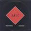ACE, PAUL NDLOVU - Zantini / Lindiwe - 12 inch x 1