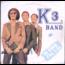 K3 BAND - Rita - LP