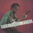 DOMINIQUE PANOL - Dominique Panol - LP