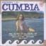 LOS CORRALEROS - Colombia y su Cumbia - LP