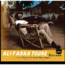 ALI FARKA TOURE - Savane - LP 180-220 gr x 2