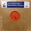 WHOOSHA / PAMELA NKUTHA - The Sound Of On Records 1987-1989 Disc 3 - Maxi x 1