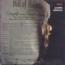 ORNETTE COLEMAN - Crisis - LP Gatefold