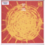 SUN RA AND HIS ARKESTRA - Sun Song - LP