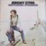 JEREMY STEIG - Wayfaring stranger - LP Gatefold