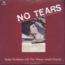 AYAKO HOSOKAWA W/ MASARU IMADA QUARTET - No Tears - LP