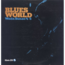 SUNAO WADA 4/5 - Blues World - LP