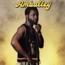 GYEDU-BLAY AMBOLLEY - Ambolley - LP
