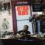 ARCHIE SHEPP - Attica Blues - 45T (SP 2 titres)