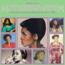 MOTHERS' GARDEN, RETURN TO THE... (VARIOUS) - More Funky Sounds Of Female Africa 1971-1982 - LP
