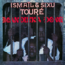 ISMAIL & SIXUN TOURÉ - Mandinka Dong - LP Gatefold
