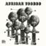 MANU DIBANGO - African Voodoo - LP