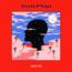 ESNARD BOISDUR - Mizik Bel - 12 inch x 1