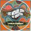 LOS WEMBLER'S DE IQUITOS - Vision del Ayahuasca - 33T Gatefold