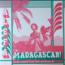 ALEFA MADAGASCAR ! (VARIOUS) - Salegy, Soukous & Soul from the red island 1974-1984 - LP x 2