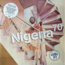 NIGERIA 70 (VARIOUS) - No Wahala: Highlife, Afro-Funk & Juju 1973-1987 - Double LP Gatefold