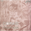 CORAIS - Mama Sika / Cassindra - 7inch (SP)