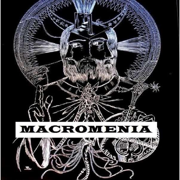 Macromenia The Physics Of Debunking Religion