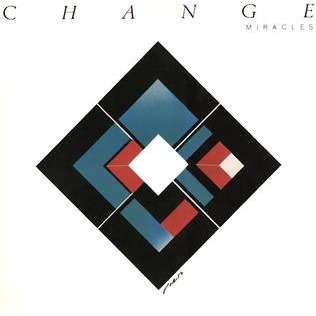change miracles