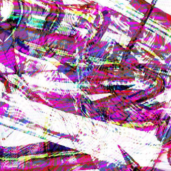 TABQURIA / Macronympha Unbelted Rotation