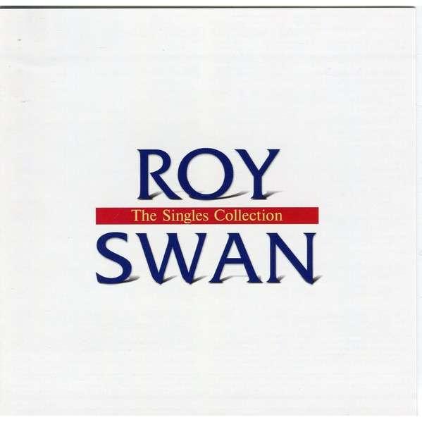 roy . swan RARE 80 PRESENT ( great italo & euro disco)