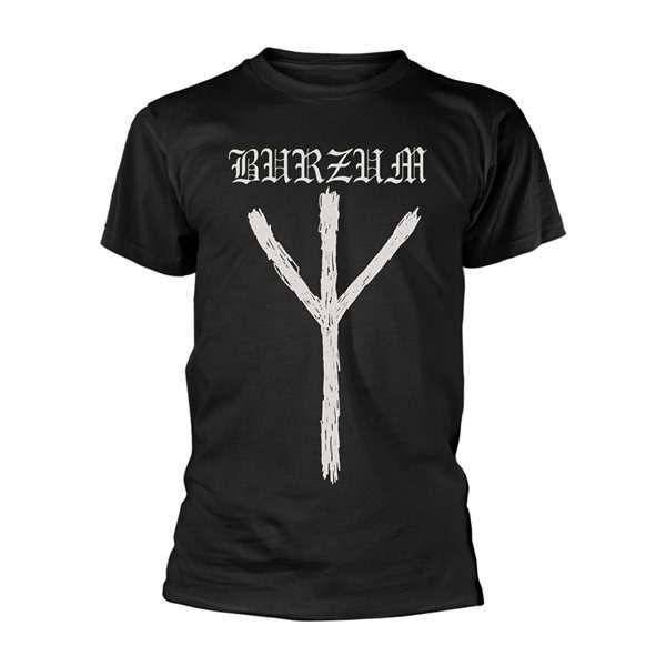 BURZUM Rune