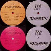 TCQ Instrumental