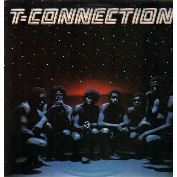 t connection t connection